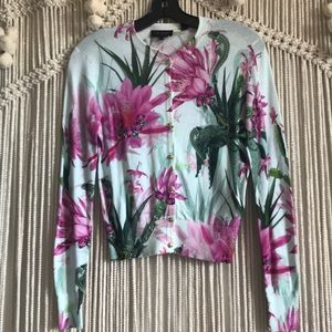 🌸💚TED BAKER London Top💚🌸